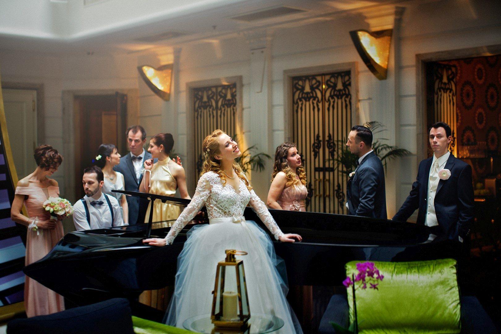 4c7b01b9a1 horváth tamás,ht photoprofessional,fotós,esküvői fotó,esküvőfotós,