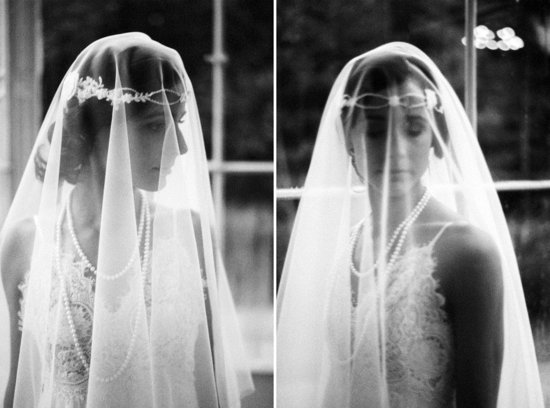 ,dósa győző,beloved esküvői fotó,20-asévek stílusa, Gatsby, charleston, arisztikrata esküvő,1920-as évek,1920-as évek stílusa,gatsby stílus,esküvői inspiráció,insrpiáció,styled shoot,20as évek,