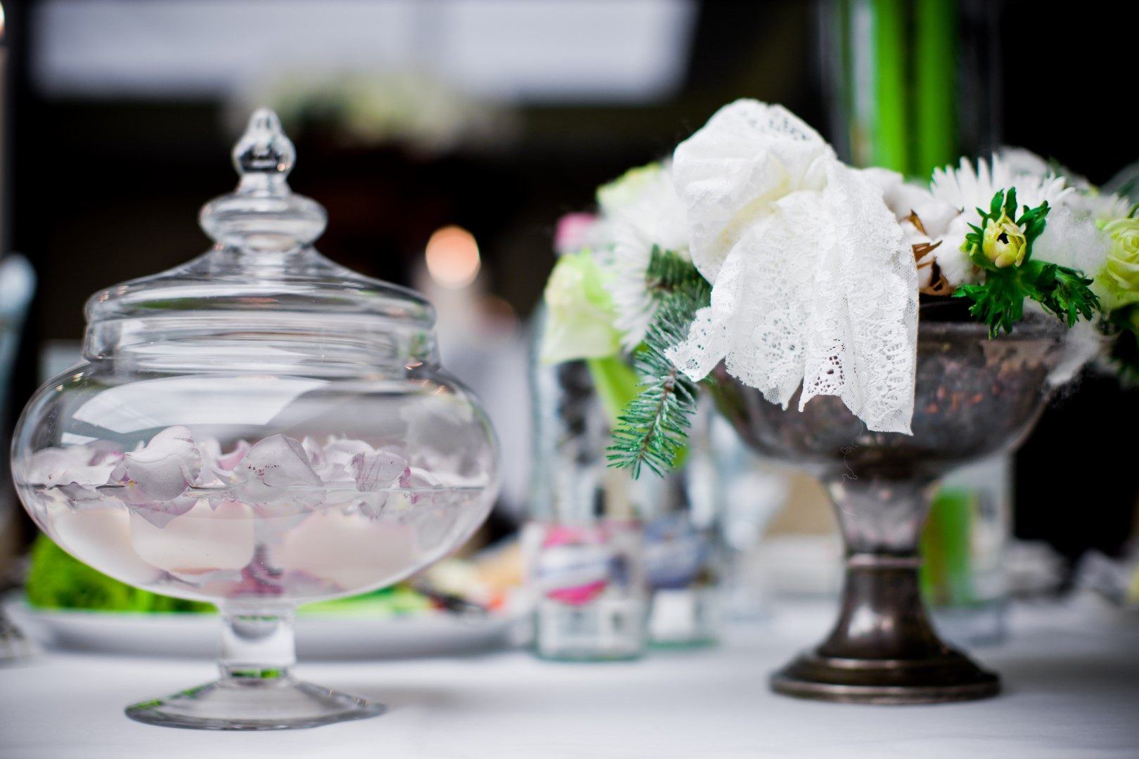 ,hűvös romantika, páratlan ízlésvilág, orosz elegancia,gyenes szilvia,dekoráció,esküvői dekoráció,esküvődekor,