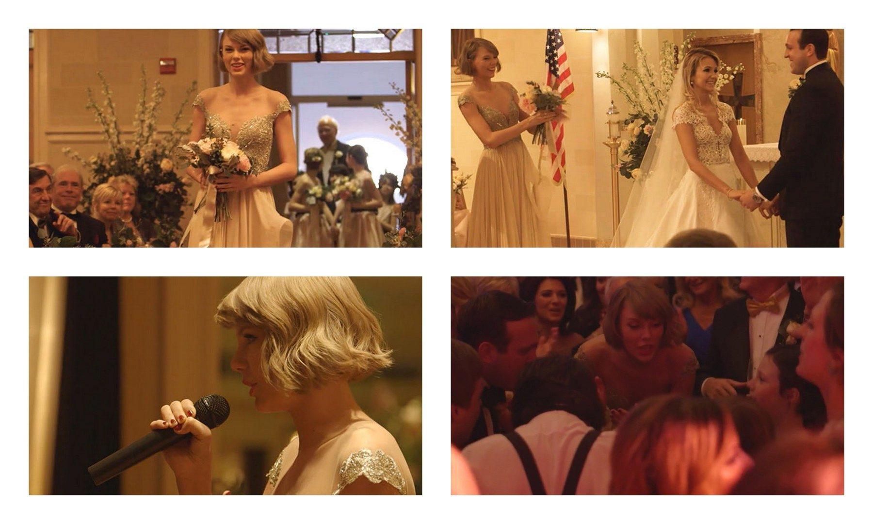 ,taylor swift,esküvő,