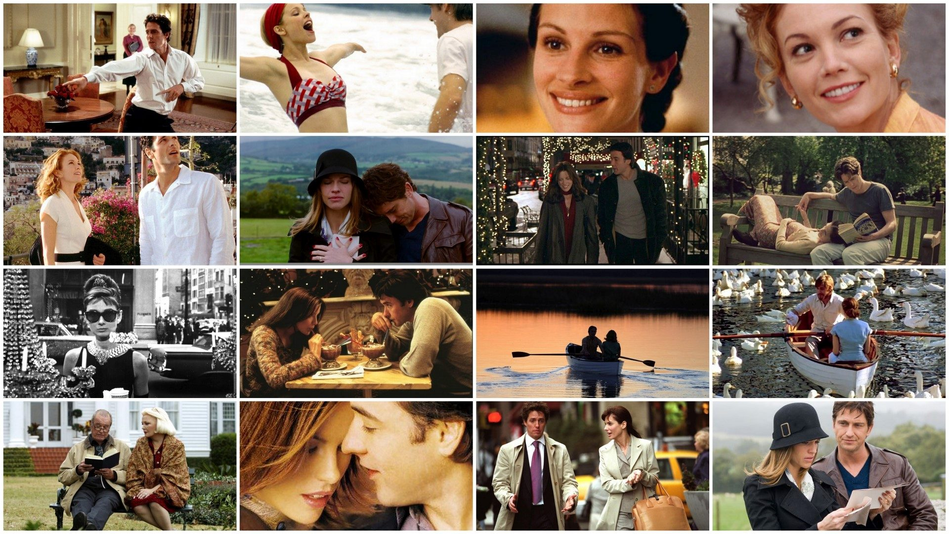 ,romantikus filmek,romantikus film,legjobb romantikus filmek,romantika,szerelmes filmek,szerelmes film,szerelmünk lapjai,igazából szerelem,álom luxuskivitelben,ps i love you,filmek,