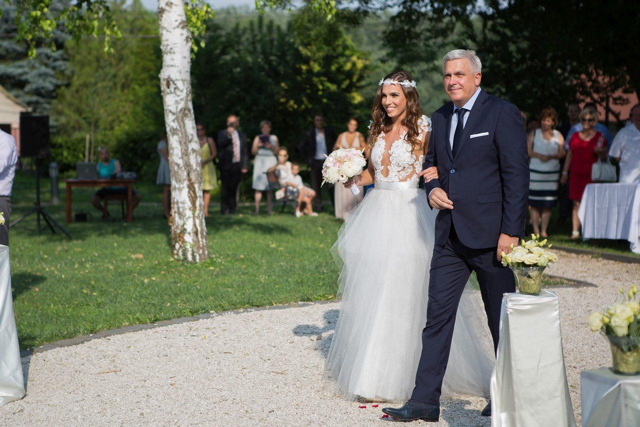 ,dávid kornél,azari fruzsina,esküvő,valódi esküvő,valódi esküvők,dávid kornél kosaras,dávid kornél barátnője,dávid kornél kosárlabda,dávid kornél nba,azari fruzsina dávid kornél,