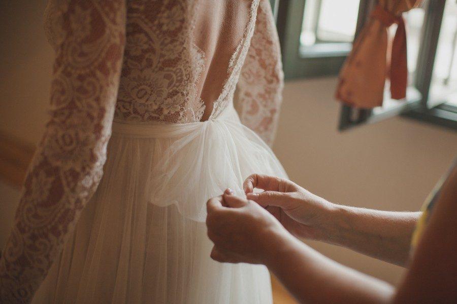 A tökéletes menyasszonyi ruha megtalálásának titkai be9d0ef98e