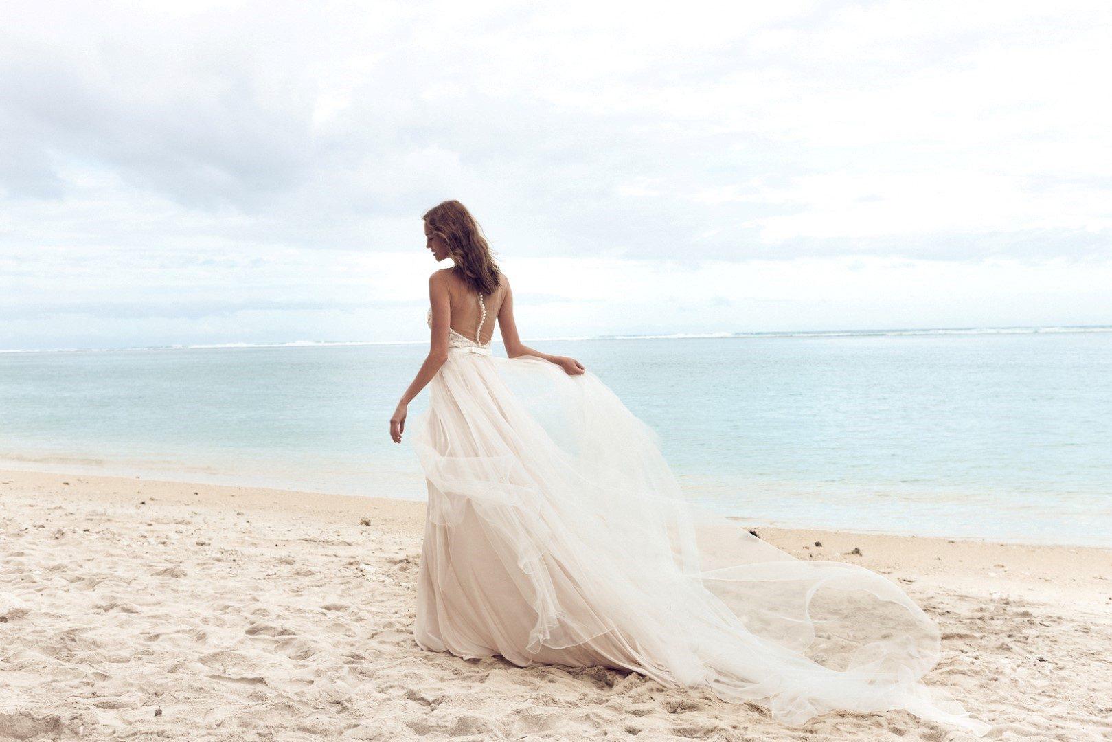 A tökéletes menyasszonyi ruha titkai  4802cb4a53