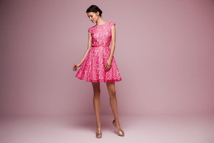5 tipp a menyecske ruha választásához  3bfa5a3a01