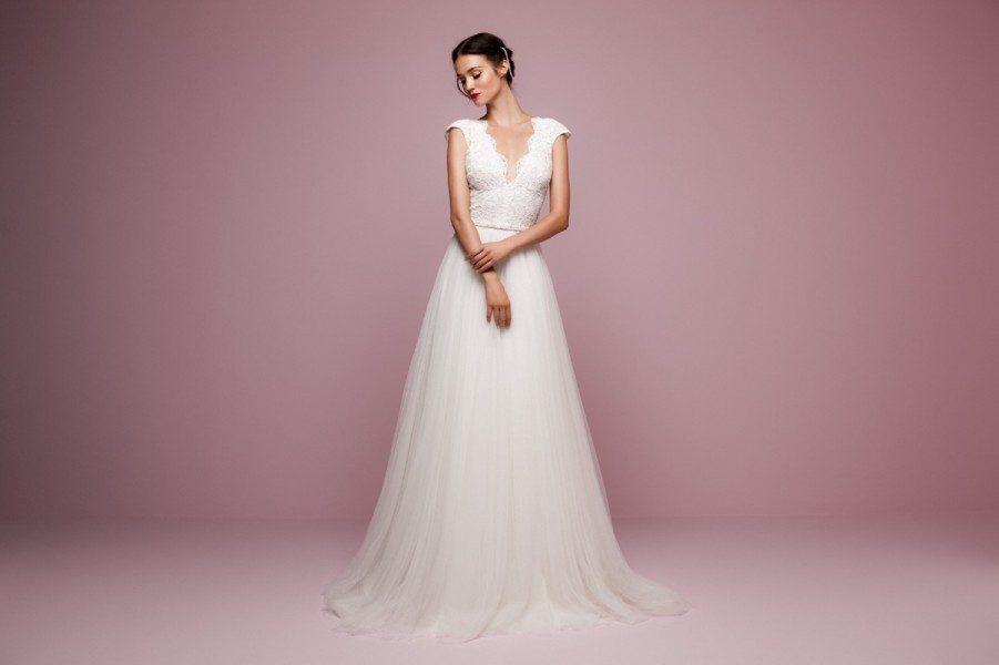 A menyasszony azt mondta 51334aa8da