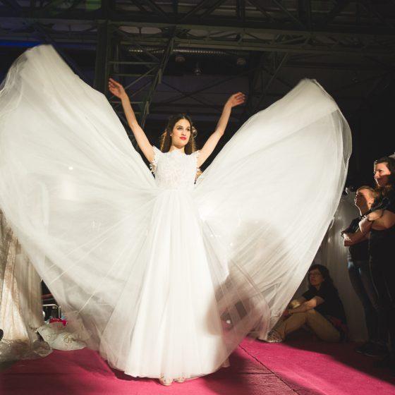 906fc6a60a muszlin esküvői ruha Archívum | Secret Stories
