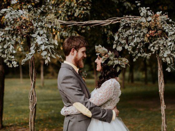 ,valódi esküvő,diy esküvő,vegán esküvő,környezettudatos esküvő,babérliget,