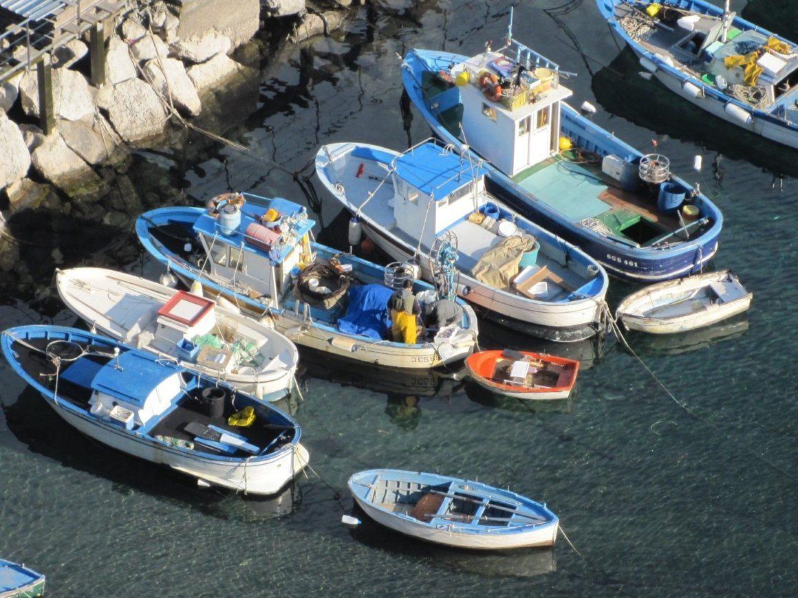 ,capri,esküvő,capri szigete,nászút,utazás,