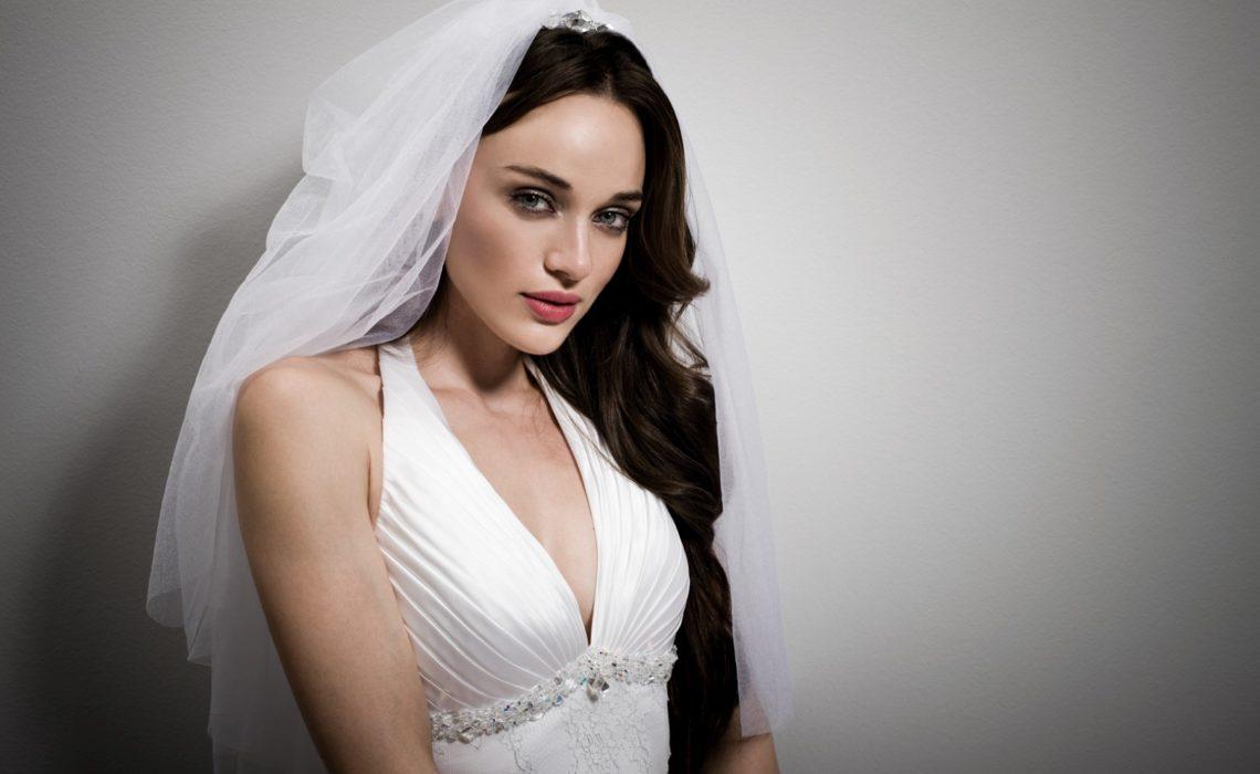 ,daalarna,jótékonysági vásár,esküvői ruha,alkalmi ruha,akció,kedvezmény,