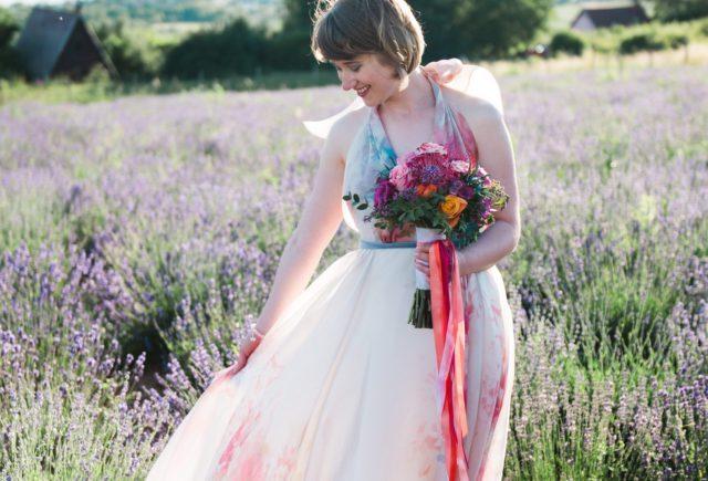 ,esküvő,daalarna,esküvői ruha,