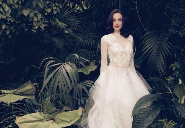 ,daalarna,daalarna ruha,esküvői ruha,menyasszonyi ruha,