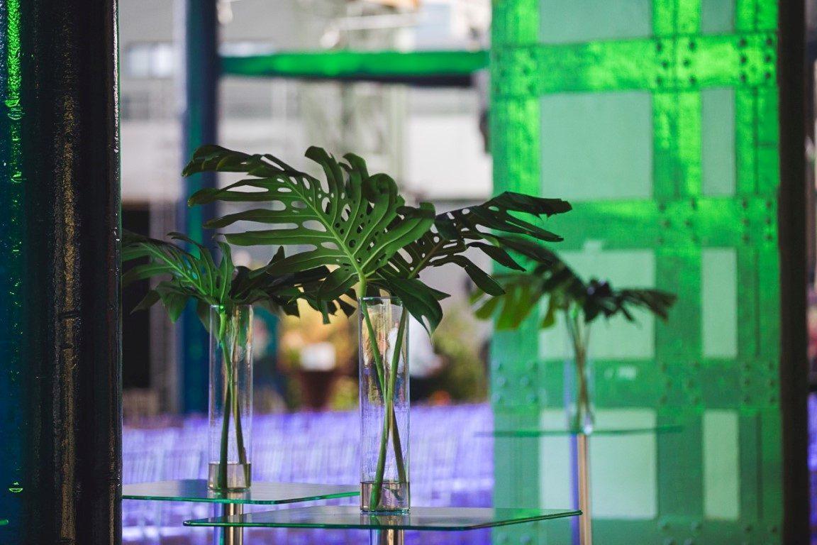 ,daalarna show díszlet,daalarna show díszlete,gyenes szilvia,gyenes szilvi,dekoráció,dzsungel,paradise,