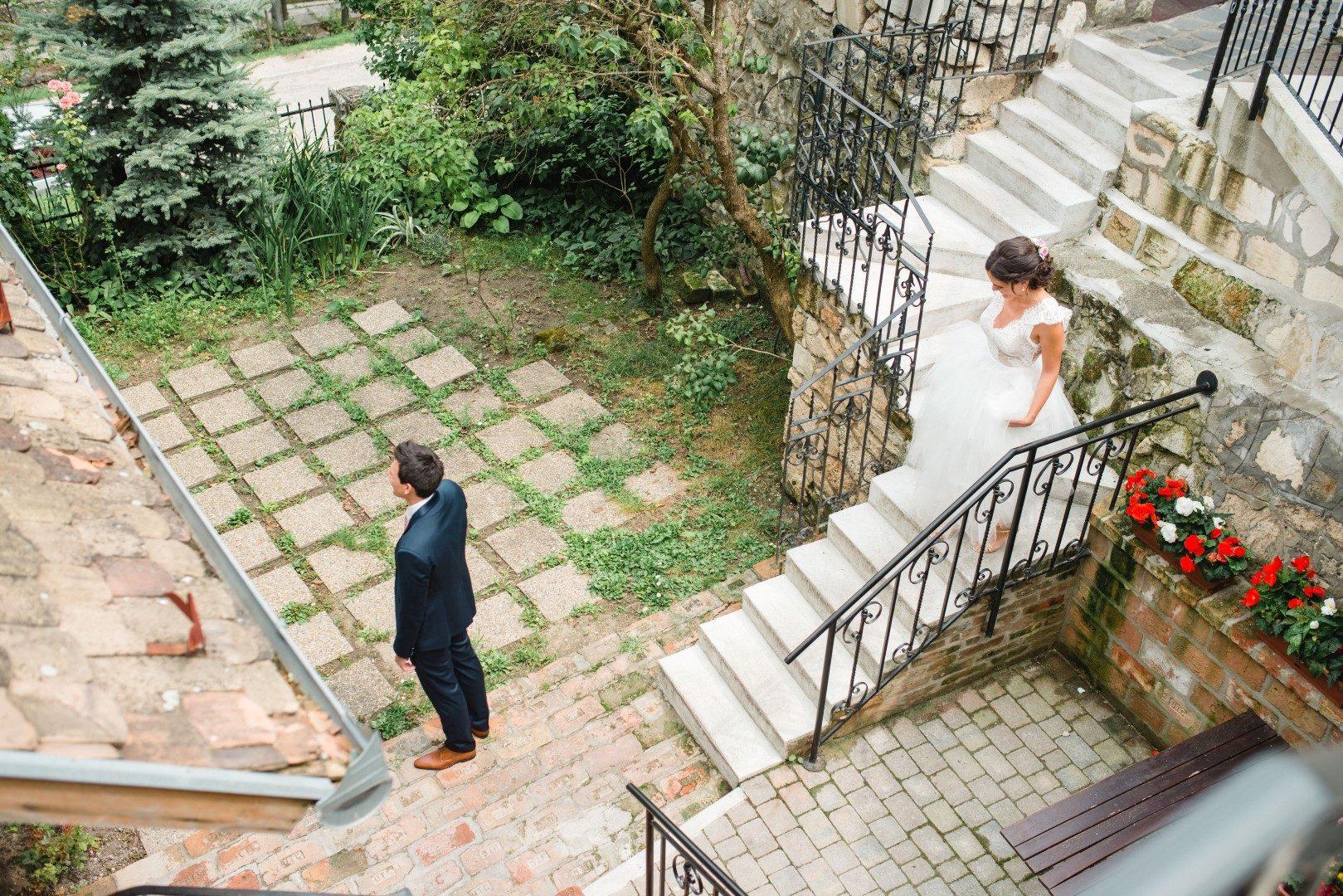 ,esküvői helyszín,rókusfalvy birtok,daalarna ruha,daalarna,esküvő,valódi esküvő,