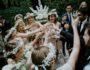 ,pezsgő,pezsgőzés,pezsgő esküvőn,pezsgő esküvő,pezsgős koktélok,