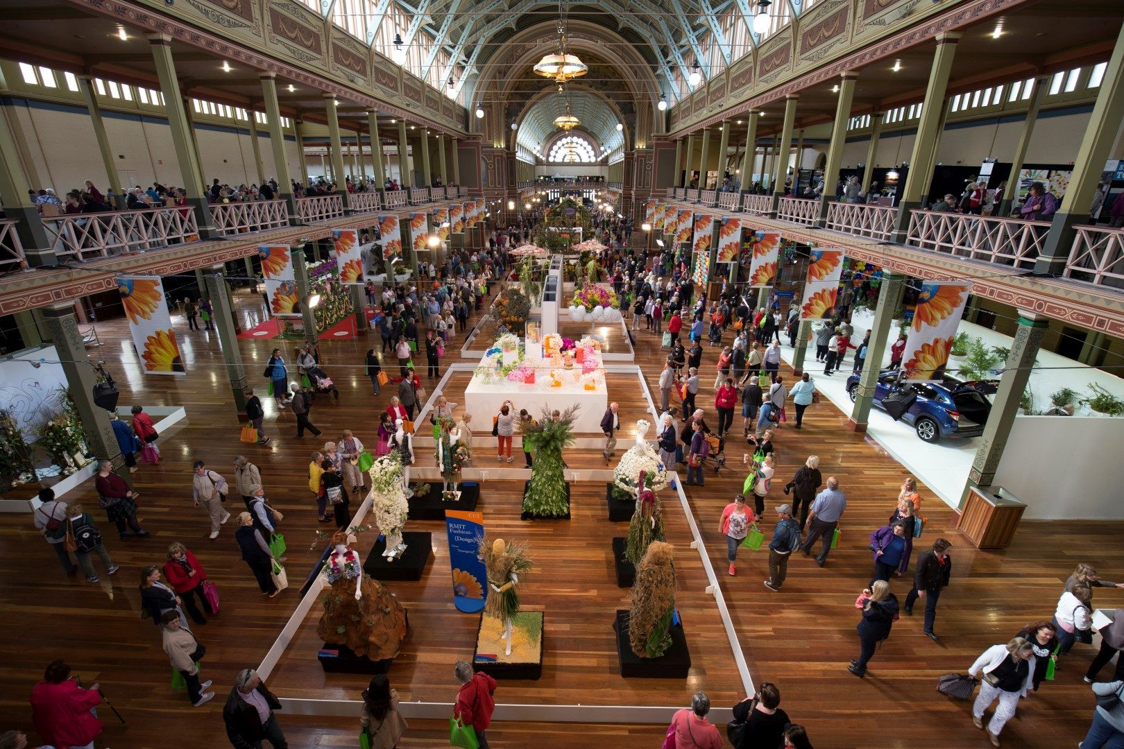 ,virágdekorációk,esküvői inspiráció,virágdekoráció,dekoráció,ausztrál dekoráció,melbourne flower show,