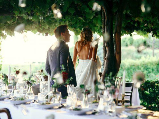 ,zöld esküvő,green wedding,madarász zsuzsi,diy esküvő,környezetbarát esküvő,