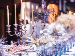 ,szilveszteri esküvő,újévi esküvő,esküvő,dekoráció,gyenes szilvia,esküvői dekor,