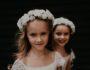 ,esküvői fotó,esküvőfotós,