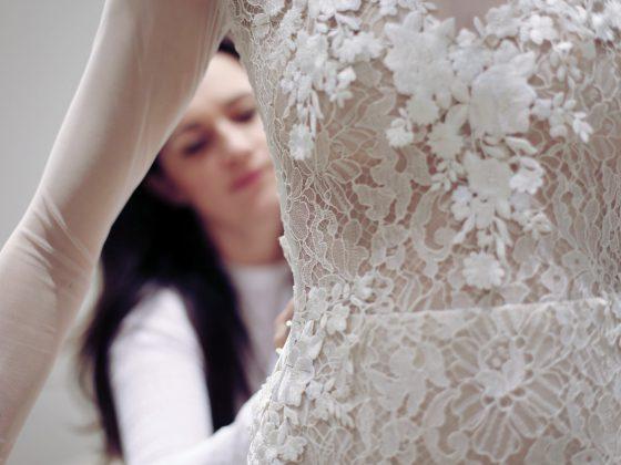 ,benes anita,daalarna,daalarna varroda,esküvői ruhaszalon,esküvői ruha,