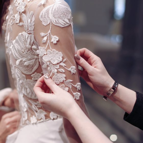,fashion revolution,fenntartható divat,etikus divat,who made my clothes,daalarna,
