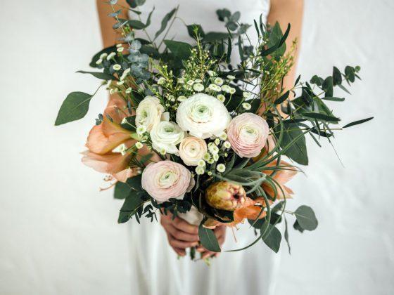 ,boglárka,virág,esküvői virág,esküvői csokor,wild flower bar,jágity fanni,