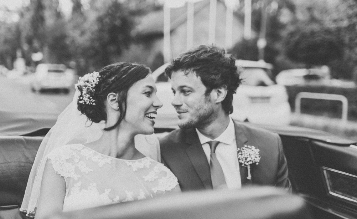 ,bálint,borbála,esküvő,