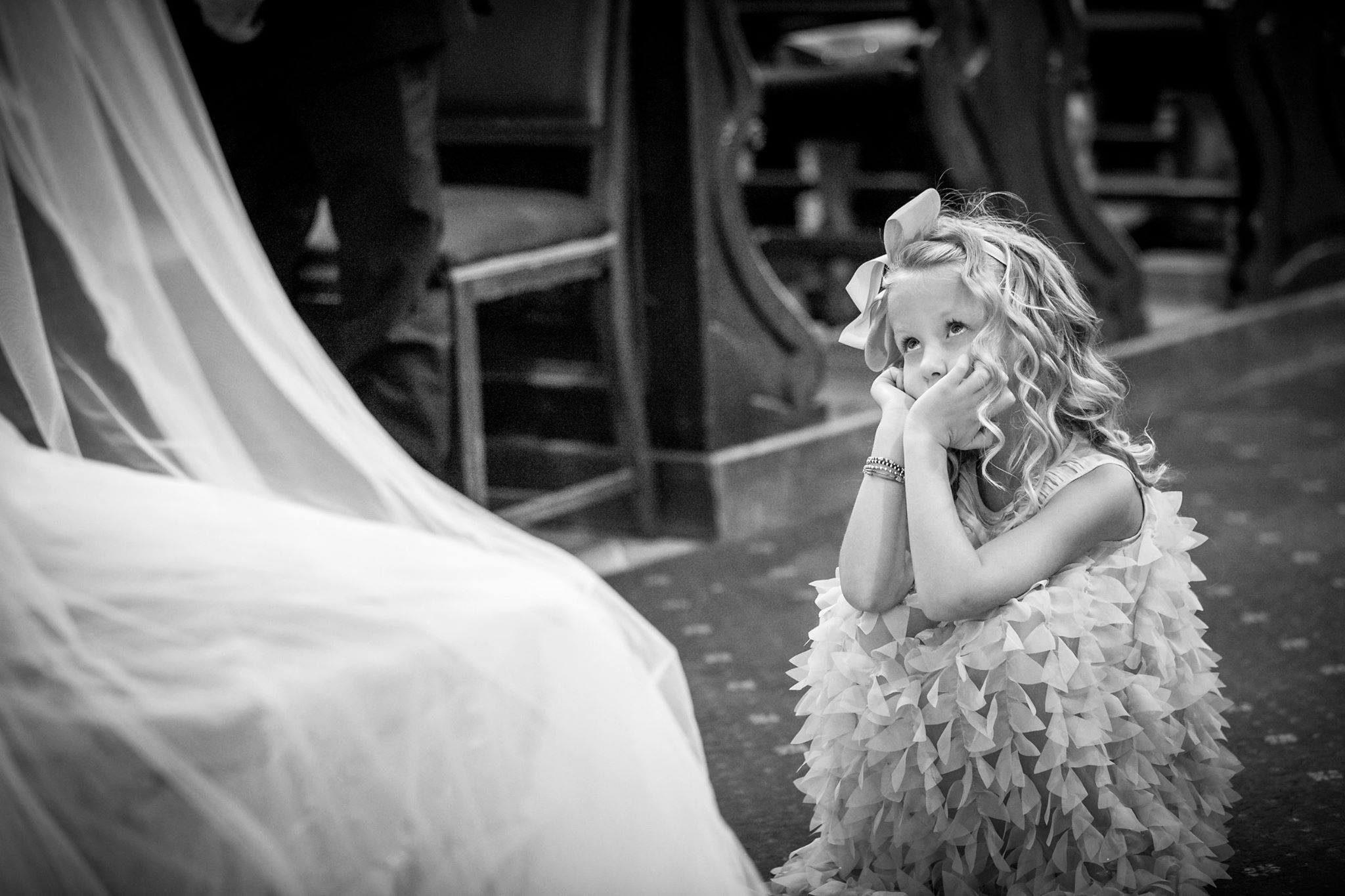 ,esküvői etikett,esküvői illemtan, illemtan,varga rózsa,esküvő 2018,