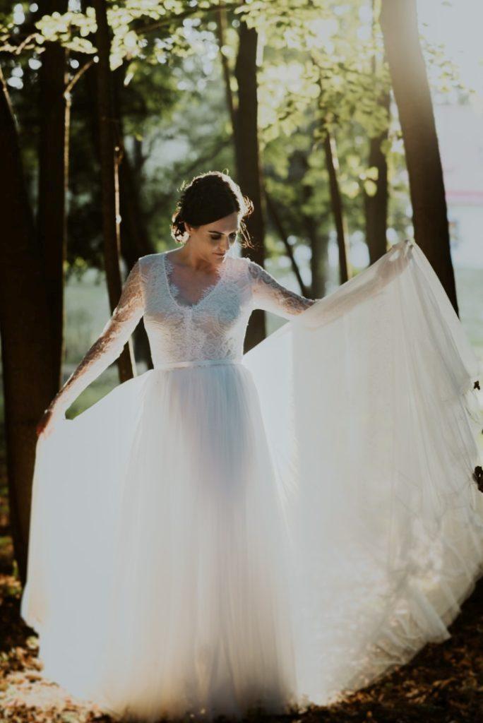 8ce9939796 szabadtéri esküvő,fairy on canvas,daalarna ruha,esküvő,esküvői ruha,