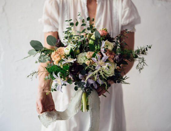 ,klematisz,virág,wild flower bar,jágity fanni,