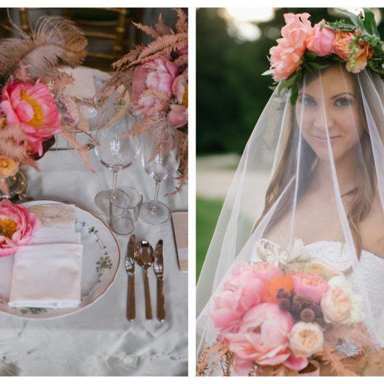 ,nádasdladányi kastély,esküvői dekoráció,gyenes szilvi,daalarna ruha,dekor,esküvő kastélyban,
