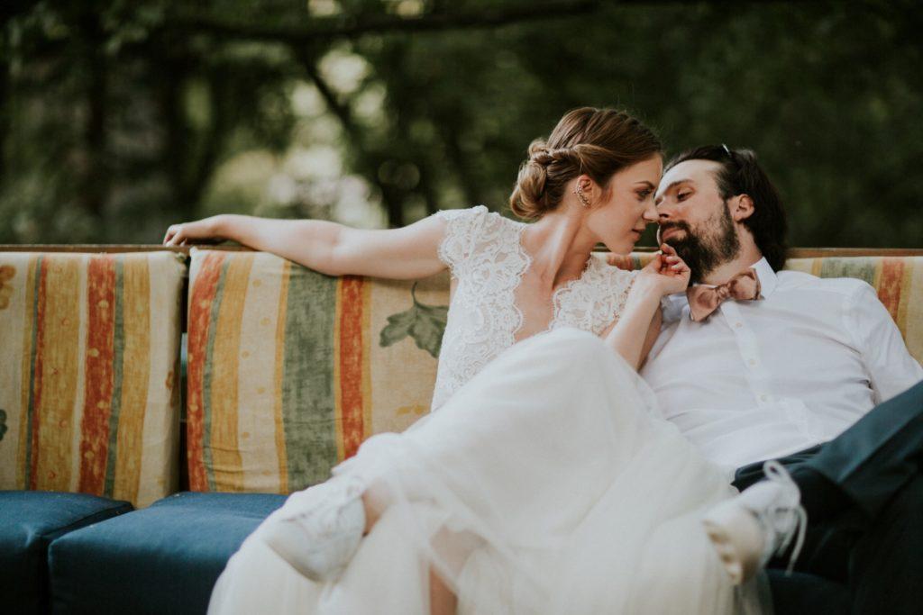 ,nomád hotel,esküvő,daalarna ruha,valódi esküvő,