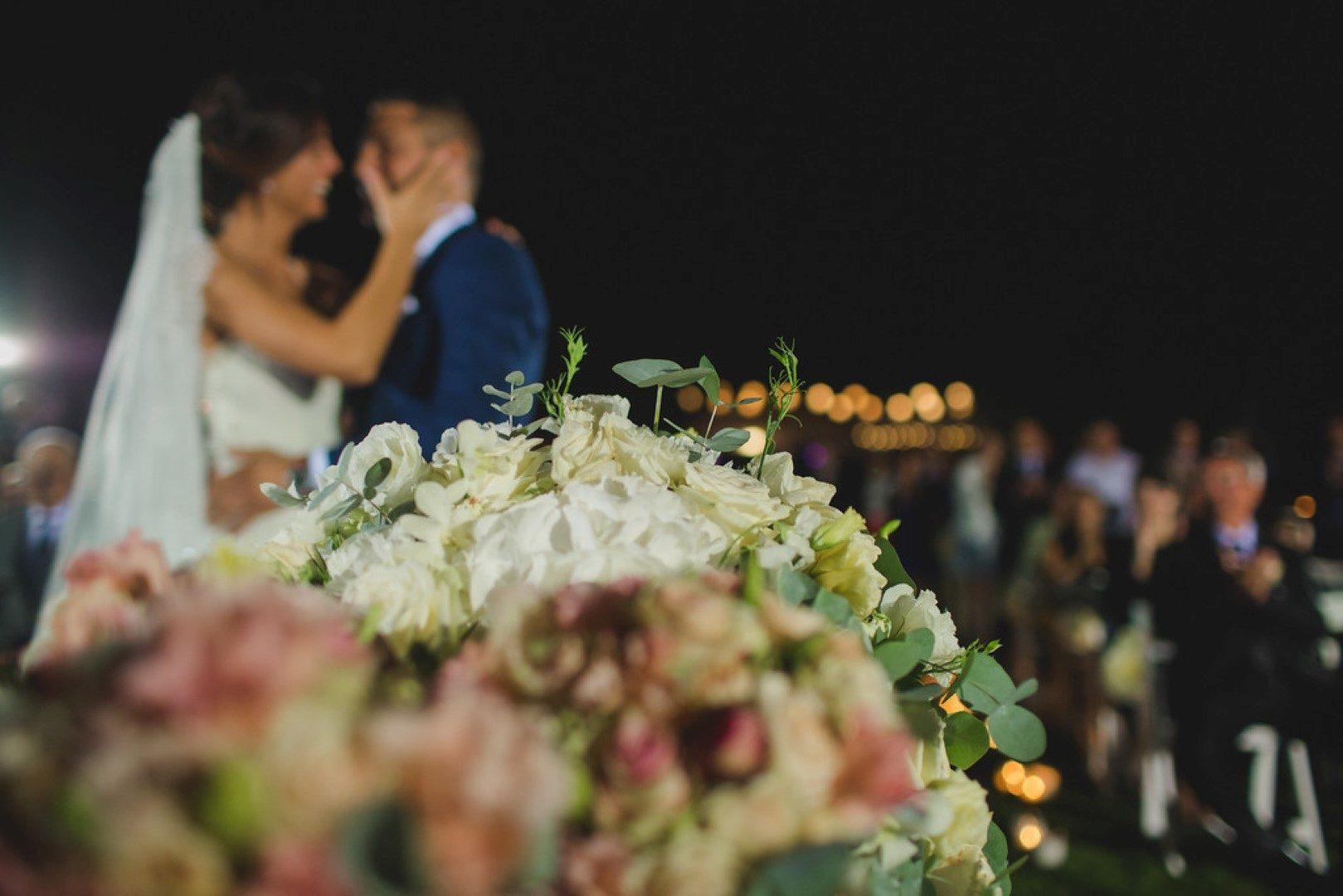 ,pénteki esküvő,pro és kontra érvek,esküvő,