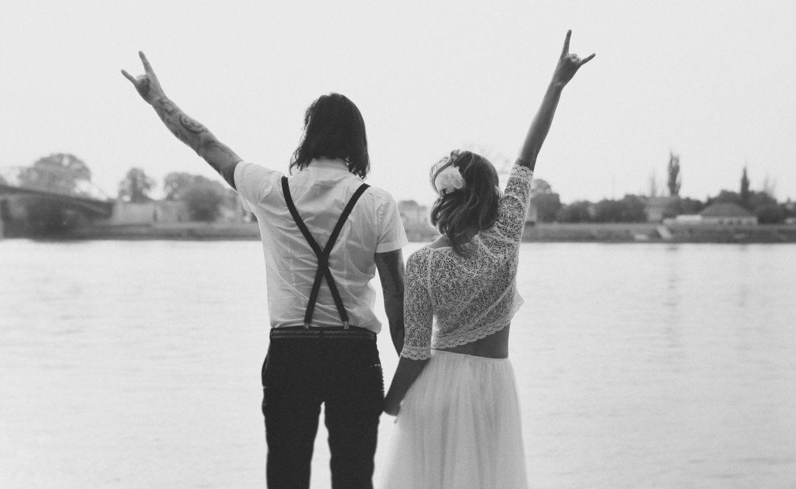 ,varga zorán,esküvő fotós,esküvői fotós,fotó,esküvő,