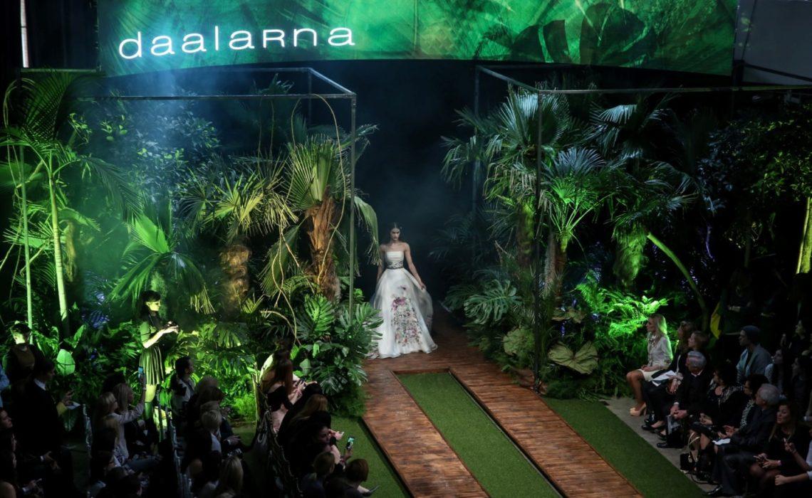 ,event studio,Daalarna show 2017