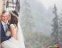 ,gyerekkori szerelem,daalarna ruha,esküvő,
