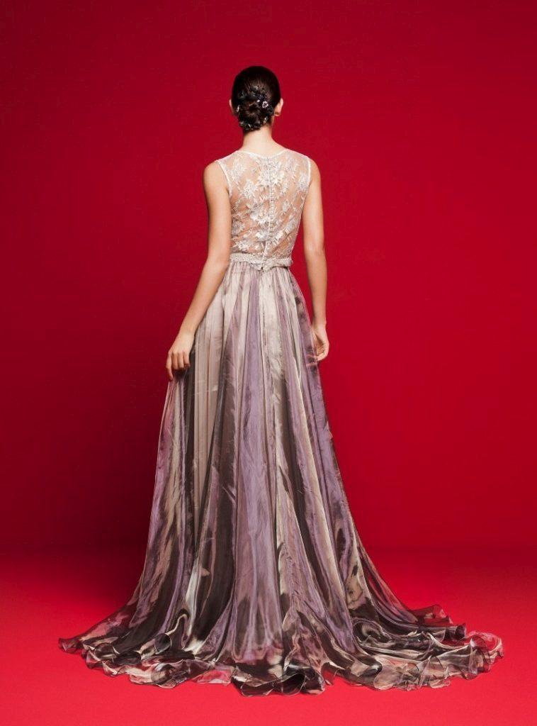 daalarna alkalmi ruhák esküvőre