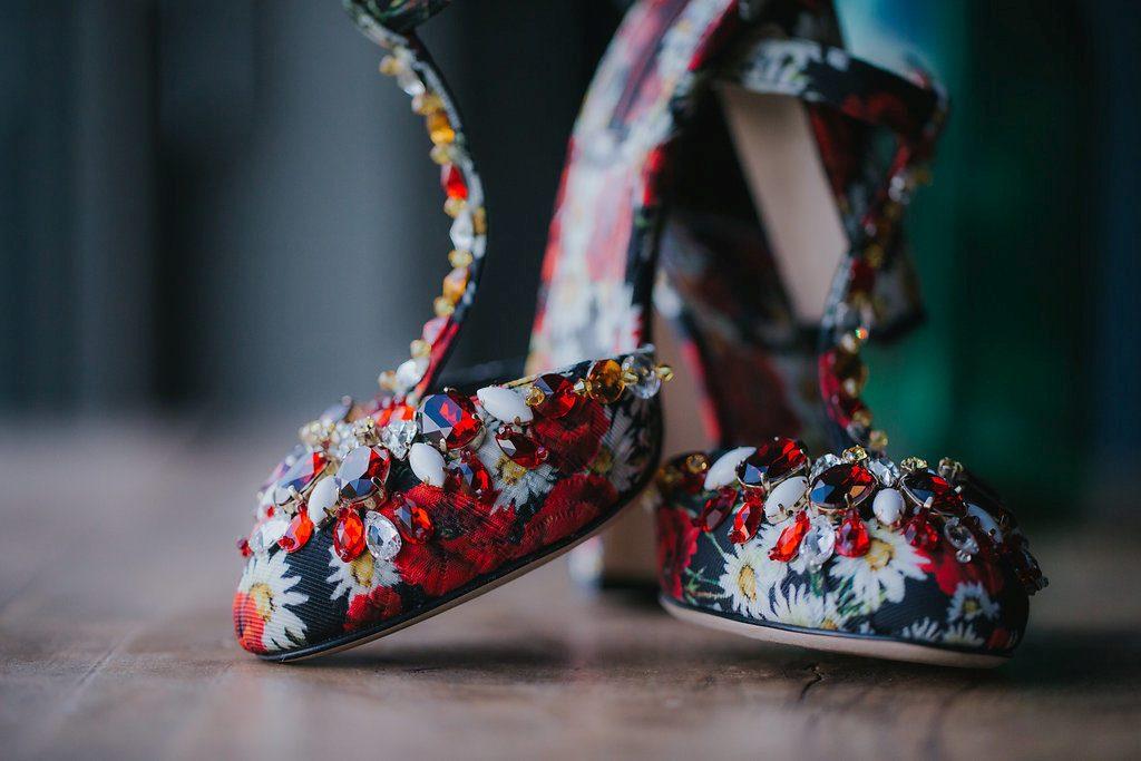 ,Dolce & Gabbana cipő,daalarna ruha,esküvő,esküvői beszámoló,kondella,misi,daalarna,
