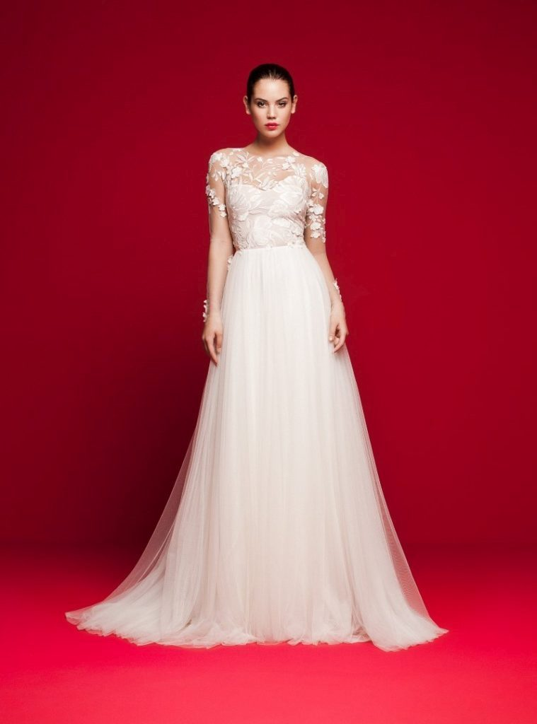 ,lovestory daalarna,új kollekció,esküvői ruha,menyasszonyi ruha,esküvői ruha kollekció,esküvő 2018,daalarna,daalarna bride,