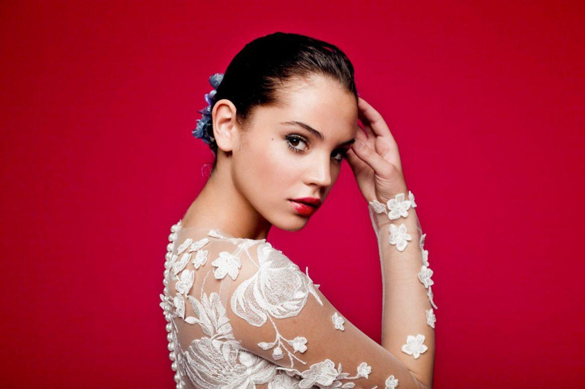 ,nagy berta,modell,daalarna,lovestory,esküvő,interjú,