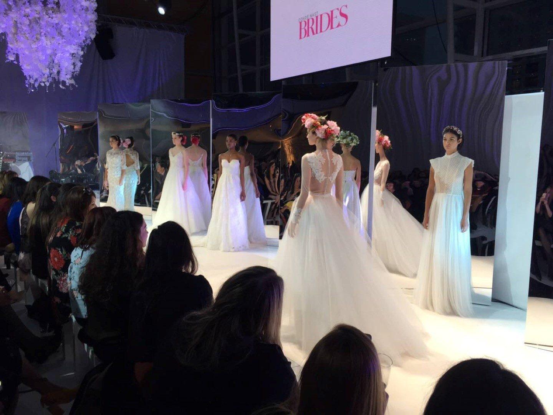 Luxury Bridal Show