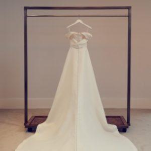 ,emmy rossum esküvője,sztáresküvő,emmy rossum,esküvő,