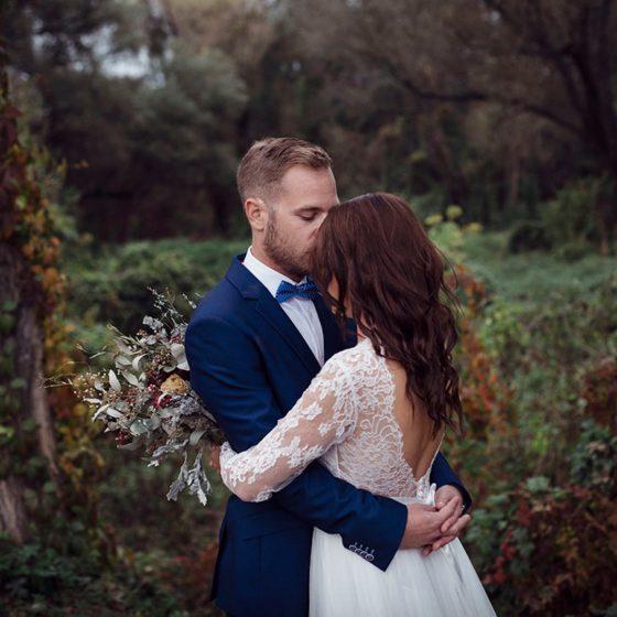 ,őszi esküvő,szeptemberi esküvő,esküvői beszámoló,daalarna ruha,esküvői ruha,esküvői beszámoló,