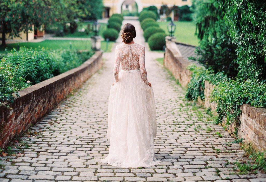 ,inspirációs,fotók,kastély,melanie nedelko, esküvői inspirációs fotók,