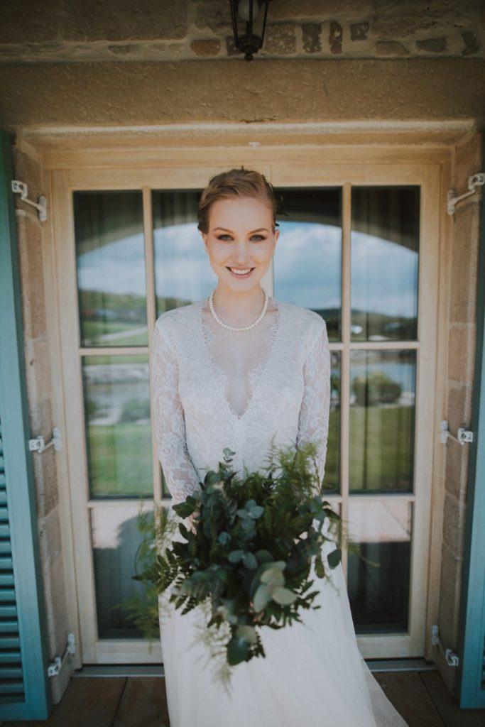 ,esküvői kreatív,kreatív fotózás,esküvői fotók,esküvői képek,daalarna ruha,