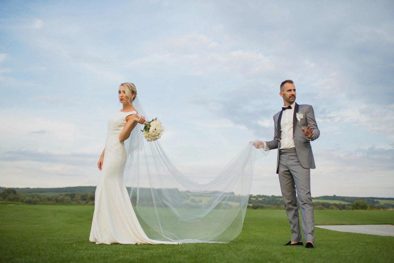,Zala Springs Golf Resort golfklub,esküvő,daalarna ruha,jaksa tímea,