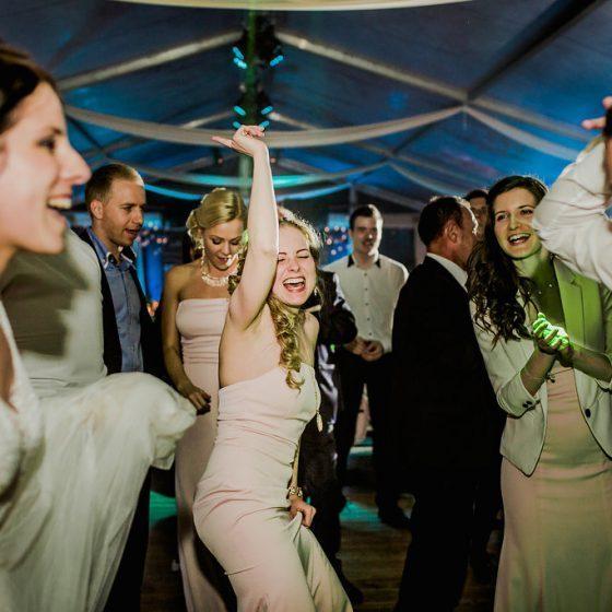 zene esküvőre