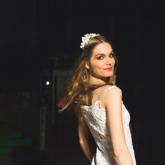 ,menyasszonyi smink,esküvői smink,smink,sipos zita,daalarna,