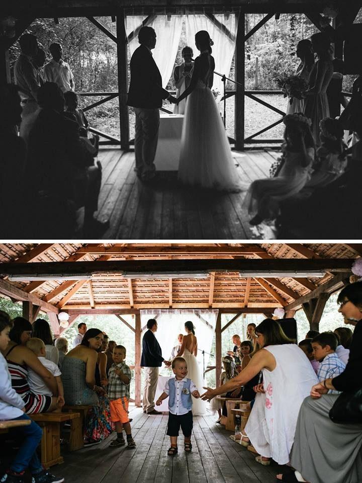 Zsidó esküvői hagyományok – Wikipédia