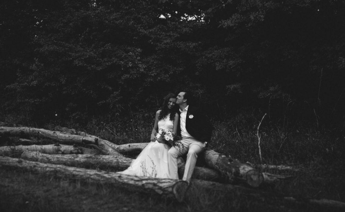 ,nagy nap,esküvő,love story,